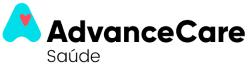 AdvancecareX66