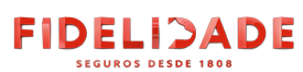 logo_Fidelidade