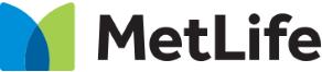 metlife 1X66